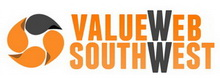 valueweb-southwest.co.uk